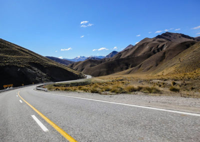 Roadtrip-New-Zealand